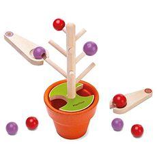 PlanToys 4620 Pick a Berry Game by PlanToys Plan Toys https://www.amazon.fr/dp/B015OF40K6/ref=cm_sw_r_pi_dp_x_IS.hAb09RKQXT