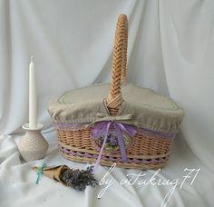 Плетение из газет Paper Weaving, Pin Cushions, Baskets, Maxi Dresses, Decorating, Scrappy Quilts, Basket Decoration, Breakfast, Proposals