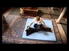 Cviky v ľahu na bruchu - YouTube Yoga Fitness, Healthy Living, Weight Loss, Exercise, Workout, Relax, Sports, Youtube, Plank