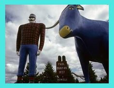 roadside attractions in mn Minnesota Camping, Inflatable Kayak, Kayak Adventures, Cave Diving, Roadside Attractions, Snorkelling, Open Water, Whale Watching, Underwater Photography