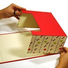 Ai, gente... vi este pap e não aguentei... tive que compartilhar com vocês. Olha que cute cute ! A fonte veio do Arte 1 . Va... Diy Paper, Paper Crafts, Craft Room Desk, Craft Projects, Projects To Try, Diy Storage Boxes, Cardboard Crafts, Diy Box, Greeting Cards Handmade