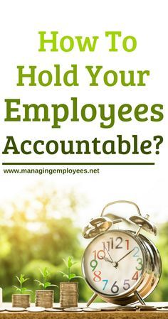 Do You Hold Your Employees Accountable? - Business Management - Ideas of Business Management - Do You Hold Your Employees Accountable? Leadership Coaching, Leadership Development, Leadership Quotes, Leadership Activities, Leadership Qualities, Team Building Activities, Life Coaching, Business Management, Management Tips