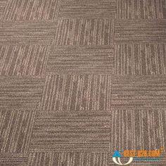 More flooring?
