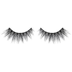 Huda Beauty - Classic False Lashes #sephora LOVE HUDA !!!! 20.00 SEPHORA CK THE MANY STYLES AT SEPHORA.COM K. :)