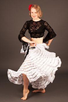 Strike a pose Strike A Pose, Jaipur, Lace Skirt, Ballet Skirt, Poses, Purple, Skirts, Fashion, Figure Poses