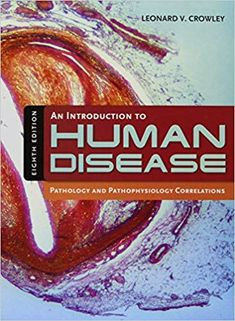 Campbell biology 9th edition pdf download campbell biology an introduction to human disease 8th edition crowley test bank fandeluxe Choice Image