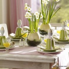easter-table-serving-ideas-1-501.jpg 500×500 pixels
