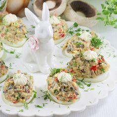 Brunch, Food And Drink, Appetizers, Menu, Eggs, Favorite Recipes, Chicken, Breakfast, Easter Dinner