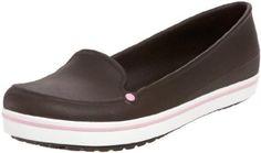 e2a6e646818b Crocs Women s Crocband Loafer