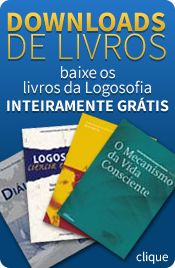 Logosofia - download grátis de livros
