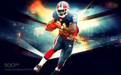 #sport nfl wallpapers by nflhdstreams951 #picture http://ift.tt/2j8Uys9