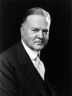 TIL the Former Presidents Act allowing for a pension to be paid wasnt passed until 1958 specifically to help Harry Truman. Herbert Hoover was also eligible but didnt need the money. He took it anyway to avoid embarrassing Truman. Divided We Stand, List Of Presidents, American Presidents, George Patton, Herbert Hoover, Harry Truman, Great Depression, Nikola Tesla, Theodore Roosevelt
