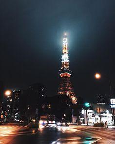 by habashi