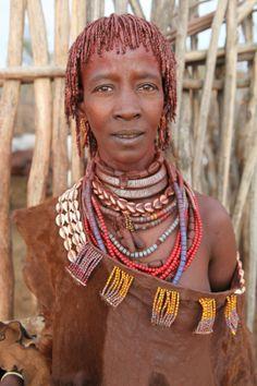 Amazing photo from Ethiopia by Matt Andrea -- Ethiopia Reads Board Member