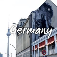 Off the beaten path spots in Germany - Travel Blog Read it here: http://www.blocal-travel.com/category/world/germany/