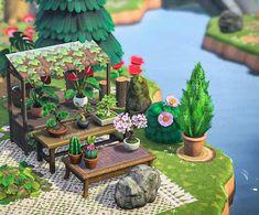 Bug Images, Animal Crossing 3ds, Japanese Flowers, Island Design, Image Macro, New Leaf, Island Life, Sea Creatures, Decoration