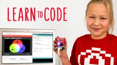 Awesome Shield, An Arduino Device That Helps Kids Learn Basic Coding and Hardware Skills