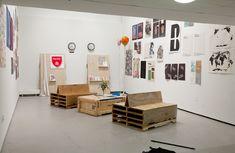 Photographs exhibition design book - 1aled.borzii