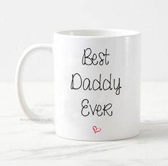 Best teacher ever mug, teacher mug, teacher gift, lecturer g
