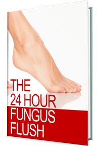 Clear Nails Plus - Clearing Toenail Fungus For Good? Toenail Fungus Cure, Toe Fungus, Toenail Fungus Treatment, Thin Nails, Clear Nails, Healthy Nails, Natural Health Remedies, Feet Care, Fun Workouts