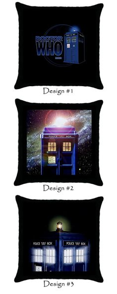 Hey, I found this really awesome Etsy listing at http://www.etsy.com/listing/168659157/throw-pillow-case-tardis-dr-who-doctor