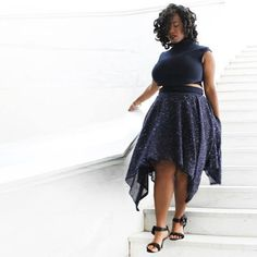 ZELIE FOR SHE LAUNCHES THE FOREVER YOUNG COLLECTION