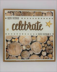 PaperJay Crafts: Celebrate with New Products !!