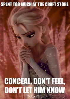 32 Trendy Ideas For Funny Disney Memes Frozen Elsa Disney Love, Disney Frozen, Walt Disney, Elsa Frozen, Disney Stuff, Frozen Heart, Frozen Princess, Disney Magic, Disney Art