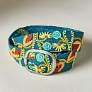 Sunspring Belt