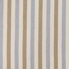 United Fabrics - Costa-08-Beachstone - Costa-08-Beachstone Porch And Balcony, Sunbrella Fabric, Indoor Air Quality, Costa, Upholstery, Fabrics, The Unit, Spanish Kitchen, Pattern