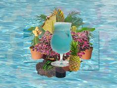 Blogsfera-Rendering-Tools-Net-Art3.jpg (600×450)