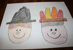 Google Image Result for http://www.allkidsnetwork.com/crafts/thanksgiving/images/indian-and-pilgrim-craft.jpg