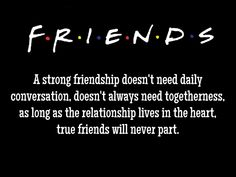 No Matter The Distance Friendship Quotes - - Short Friendship Quotes, Long Distance Friendship Quotes, Friendship Text, Childhood Friendship Quotes, Bridesmaid Quotes Friendship, Best Friend Quotes Distance, Friendship Relationship Quotes, Definition Of Friendship, Friendship Thoughts