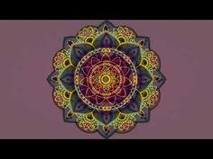 Bombones Para el Alma - YouTube
