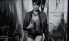 Celebrity Gossip, Latest Bollywood News, Bollywood Gossip, Dabbo Ratnani, Calendar First Look, Get A News, Bollywood