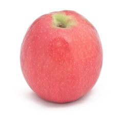 Pink Lady Apple Tree (Semi-dwarf / self-polinating)-- My all time favorite apple! Dwarf Plants, Dwarf Trees, Fruit Trees, Trees To Plant, Spiral Tree, Pink Lady Apples, Fruit Juice Recipes, Powdery Mildew, Places