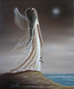 """Shawna Erback... 