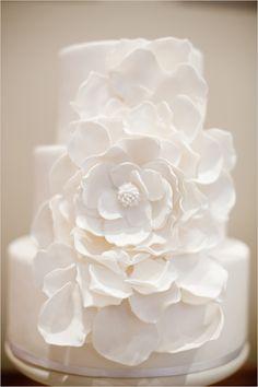 romantic , vintage , rustic, cake, cakes, classic, white, wedding, Utah