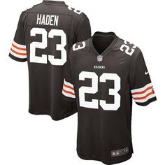 16 Best Cleveland Browns Gear images   Brown brown, Browns fans  for sale