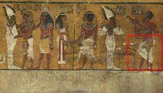 KV-34, tomb - Google Search