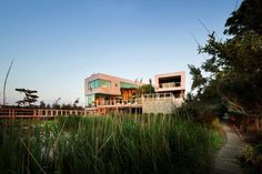 wooden-waterfront-house-featuring-built-in-patio-1-boardwalk-thumb-630x420-37174 http://imgsnpics.com/amazing-house-design-idea-image-18/