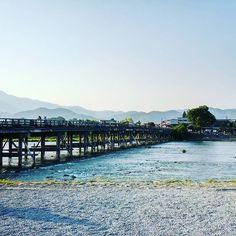 #kyoto , #japan , #traveling #travel #osaka #arashiyama #travelgram #일본 #일본여행 #교토 #여행 #여행스타그램 #아라시야마 by the_cardician. travelgram #여행스타그램 #교토 #일본 #japan #kyoto #osaka #travel #arashiyama #아라시야마 #여행 #traveling #일본여행