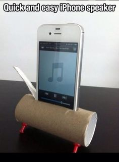 13 Clever Hacks for Things You Thought Were Trash | Apartment Geeks