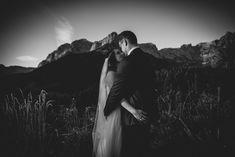 miss freckles photography · Hochzeitsfotografin in Salzburg Salzburg, Freckle Photography, Freckles, Austria, Couple Photos, Couples, Instagram, Wedding, Beautiful