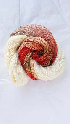 Your place to buy and sell all things handmade Crochet Yarn, Knitting Patterns, Indie, Arts And Crafts, Hand Painted, Trending Outfits, Unique Jewelry, Colors, Winter