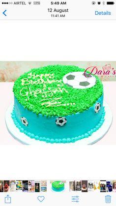 Treats, Cake, Desserts, Food, Sweet Like Candy, Tailgate Desserts, Goodies, Deserts, Kuchen