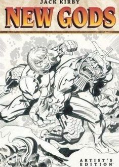 Jack Kirby nuevos dioses: Edición HC 1 del artista Jack Kirby, Will Eisner, Newspaper Crafts, Emma Frost, Silver Surfer, Find Picture, Nature Crafts, Captain Marvel, Wedding Details