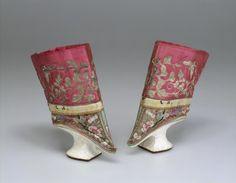 shoe-16-600x466