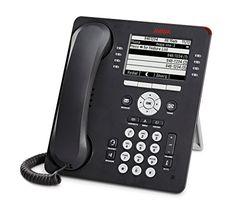 Avaya 9641G IP Phone