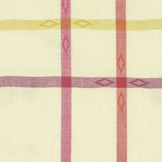 Buy discounted Anna Maria Horner Loominous cotton fabric by Free Spirit Fabrics. Shop our selection of quilting, apparel & home decor fabric. Fabric Decor, Fabric Design, Herringbone Quilt, Anna Maria Horner, Free Spirit Fabrics, Little Corner, Quilted Pillow, Modern Fabric, Quilt Making